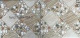 Azulejos de suelo interiores del sitio del uso Ik365