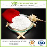 Ximi poudre précipitée par homologation du sulfate de baryum d'OIN de groupe Baso4 semblable à Blanc Fixe