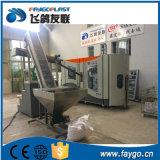 Venta caliente fábrica proveedor directo de la máquina de soplado de botellas de plástico PET