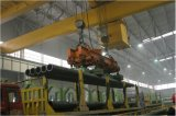 Нормальной температуры ТИП ПОДЪЕМНОГО магнита для круглых и стальные трубы