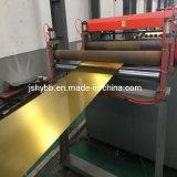 Устроенных правительством Пакистана торгах стальной лист, T2/T3/T4, олово, Руководство по ремонту/по системам SPCC/CS-B, Тин пластину