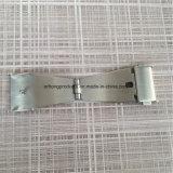 Inarcamento poco costoso del catenaccio della vigilanza dell'acciaio inossidabile