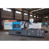 Machine Van uitstekende kwaliteit van het Afgietsel van de Injectie 130ton van Youcan van Ningbo de Plastic