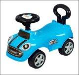 Kind-Spielzeug-Baby-Fahrt auf Auto scherzt Spielzeug-Auto mit Cer-Bescheinigung