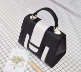 Le donne adattano e la borsa di alta qualità (BDMC186)