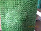 Tela de proteção solar como Green House Net