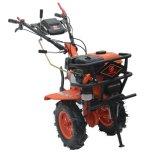 新しい! 熱い販売! 農業の農業機械及び装置7HPの小型ガソリンTiller&Cultivator