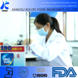 Цинка сульфат пищевая добавка 99%
