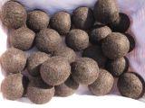 100% Wolle-Filz-Kugel-Trockner-Kugel-Wolle-Trockner-Kugeln