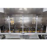 Sistema de Pulverização UV