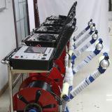 Borewellの点検カメラ、回転式深海の井戸のカメラ、販売のための試錐孔のカメラを回す中国の工場