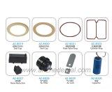 Foshan 치과 공기 압축기 공장 좋은 가격 압축기 모터
