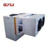 Salle de stockage à froid de haute qualité le condenseur et les évaporateurs