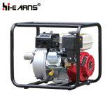 2-дюймовый портативный Бензиновый насос воды (GP20)