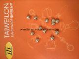 高品質および工場価格の真珠のリベット