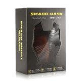 Usine directement anti brouillard Respiration facile d'alimentation en pleine face des masques de plongée avec ce RoHS
