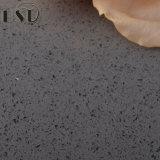 اصطناعيّة رماديّ مرو حجارة مطبخ [كونترتوب]