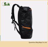 Anti-Theft облегченный напольный Hiking Backpack взбираться горы для перемещения