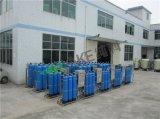 Système de purification de l'eau Chunke Équipement de traitement de l'eau 2000L/H