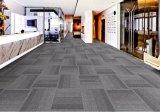 Коммерчески Nylon ковры с затыловкой PVC