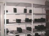Метрические - инструмент для установки с заменяемыми вставки из карбида кремния