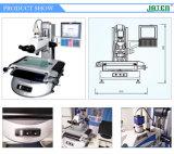 Microscópio da máquina da ferramenta da elevada precisão (GX2515 IIA)