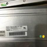 산업 응용을%s New&Original 8.4 인치 LCD 디스플레이