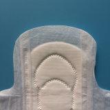 高品質の生物分解性の病院の生理用ナプキンのパッド