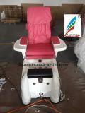 Fabrik-Großhandelsförderung-Gegenständer-knetender Massage-Fuß BADEKURORT Massage Pedicure BADEKURORT Stuhl