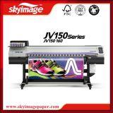 1.6m Mimaki Jv150 160A breiter Format-Farben-Sublimation-Tintenstrahl-Drucker
