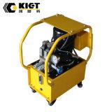 中国の製造者のKietのブランド超高圧電気油圧ポンプ