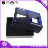Коробка индикации умоляющий конструкции эффективная упаковывая