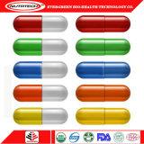 Kreatin-Monohydrathcl-Ergänzungs-Kapseln mit Eigenmarke anpassen