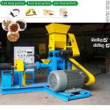 Il pollame bagnato pesca la macchina di granulazione del granulatore della pallina dell'alimentazione