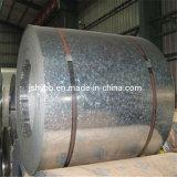 Оцинкованной стали газа, строительные материалы, Gi, Z60, Z180 и Z275, оцинкованных катушки зажигания