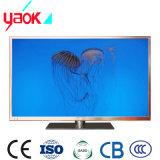 32インチLCD TV LED TV Curved TV