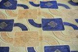 Tela de tapicería del Chenille del telar jacquar de Suráfrica (fth31896)