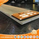 Фошань Jbn фарфора полированной плиткой полы из дерева (JH6368d-15)