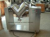 Batidora Mezcladora de polvo-V