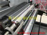Equipamento de impressão da impressora de quatro Ciolor Flexo