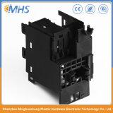 Kundenspezifisches einzelne Kammer PC elektronisches Teil-Präzisions-Plastikspritzen