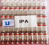 Injectable пептид Ipamorelin 2mg/Vial для культуризма 99%Purity