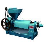 Nouvelle vis d'arrivée de l'huile huile pour machine de traitement Expeller Machine