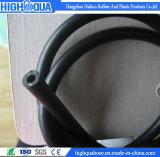 Pano macio de alta pressão de ar de borracha de superfície / a mangueira de água