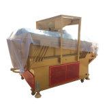 Тяжести риса рис Destoner камнями машины/зерно и каменные орудия сепаратора