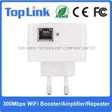 Mtk de bajo costo en el interior 300Mbps Wireless WiFi Amplificador de señal