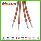 Shen Zhen Isolier-FEP elektrischer Draht Soem-Teflon