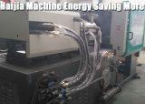 Fornitori della macchina dello stampaggio mediante soffiatura di stirata