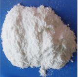 Agent de conservation des aliments acétate de calcium