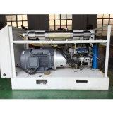 Bomba de alta presión del reforzador de Kmt Jetline para el equipo Waterjet del corte